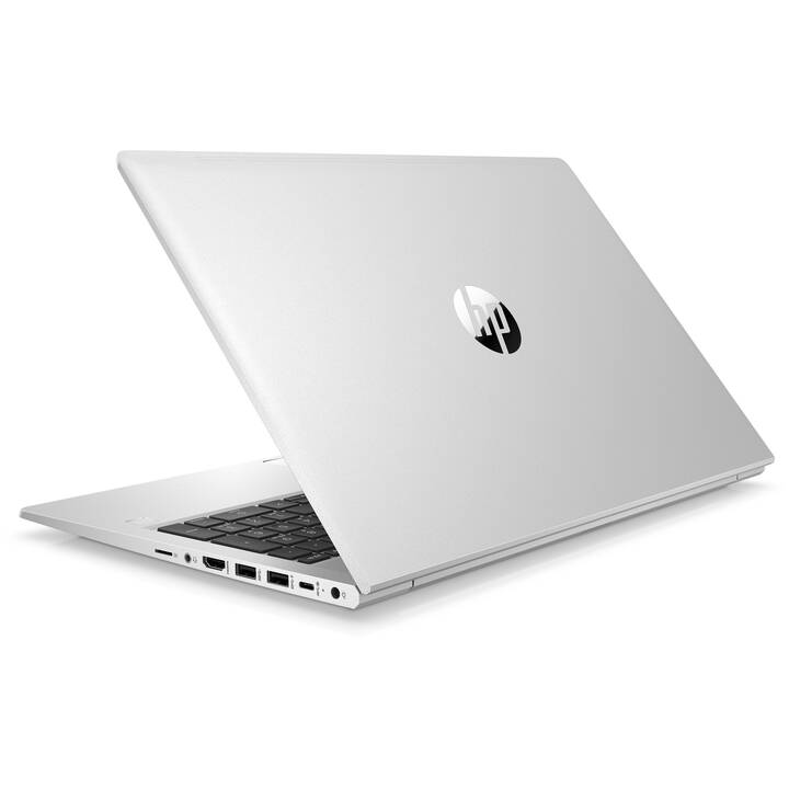 "HP ProBook 450 (15.6"", Intel Core i5, 16 GB RAM, 512 GB SSD)"