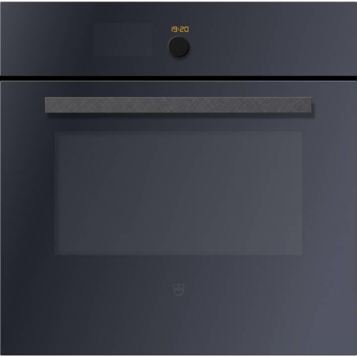 V-ZUG Four Combair SL (Encastrable, 68 l, 400 V)