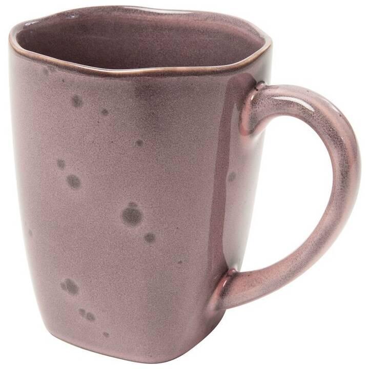 KARE Tazza da tè