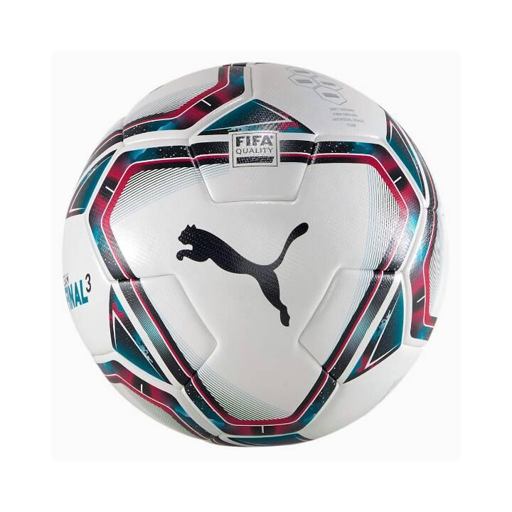PUMA teamFINAL 21.3 FIFA