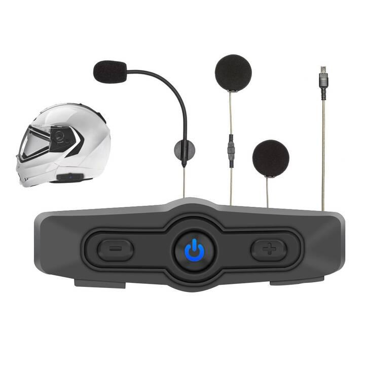 ALBRECHT Freisprecheinrichtungen BPA 400 (Bluetooth 4.0)