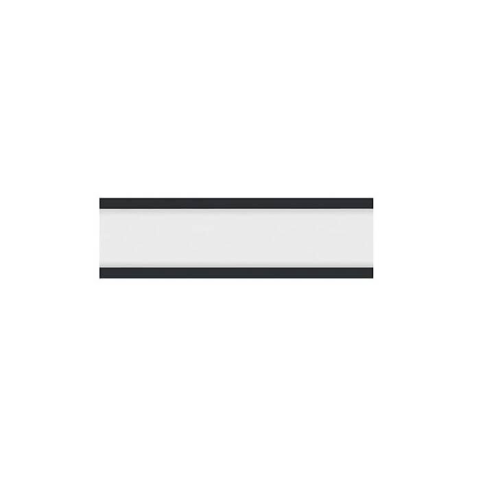MAGNETOPLAN Puntina magnetico (20 pezzo)