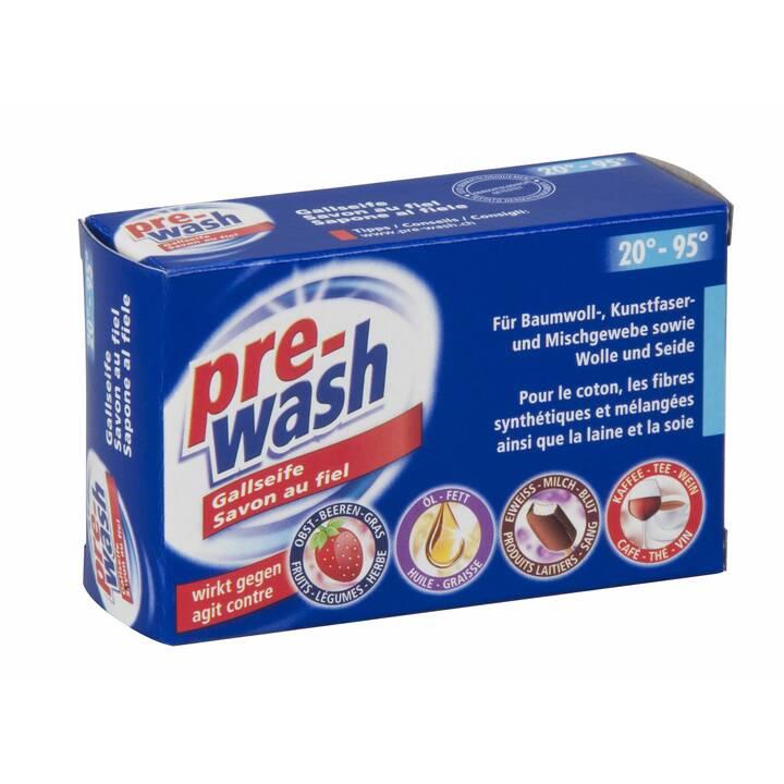 PRE-WASH Detersivi per mani (Compatto)
