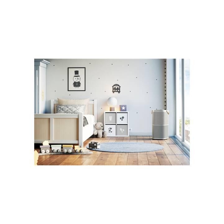 ELECTROLUX PA91-404GY (92 m2)
