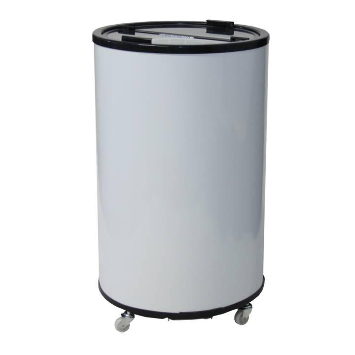 KIBERNETIK Party Cooler KS85M