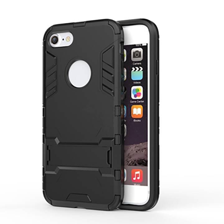 Couverture arrière EG pour iPhone 7 Plus