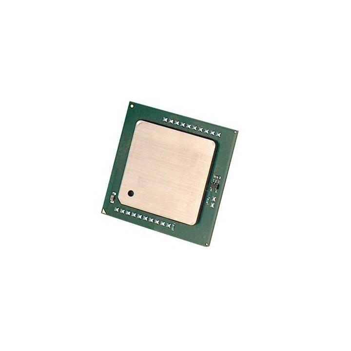 HEWLETT PACKARD ENTERPRISE 8280 (LGA 3647, 2.7 GHz)