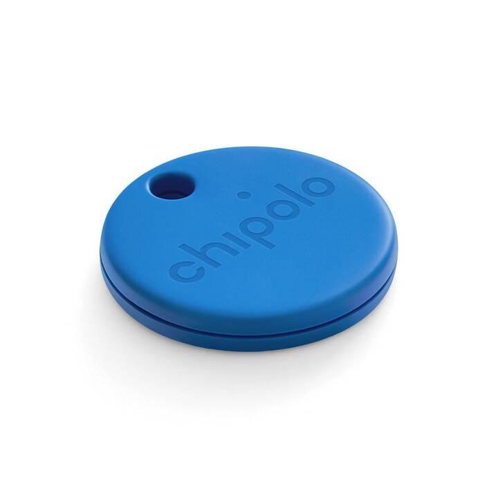 CHIPOLO ONE porte-clés (Bluetooth)
