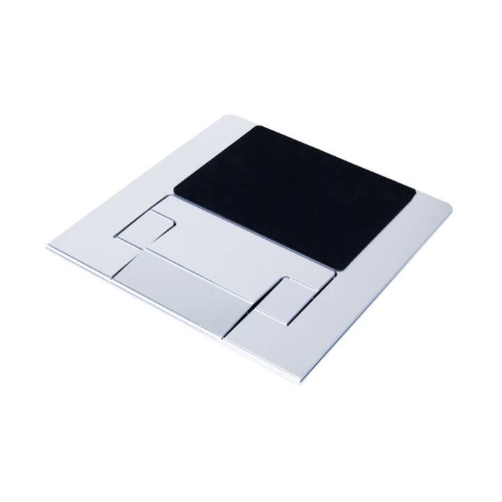 DATAFLEX Ergofold Notebookständer