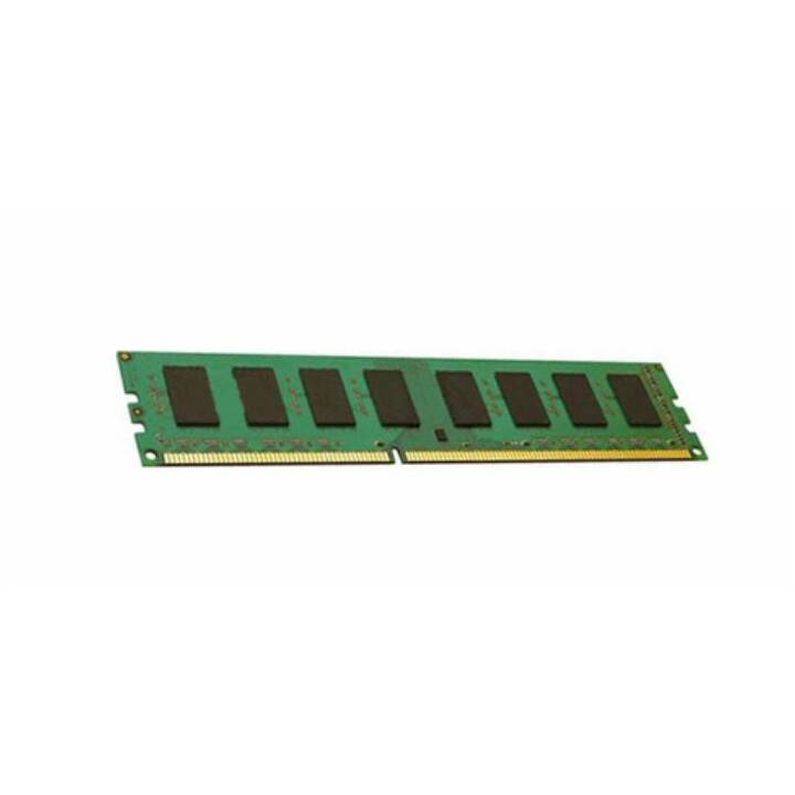 FUJITSU DDR4, 8 GB, DIMM 288-PIN