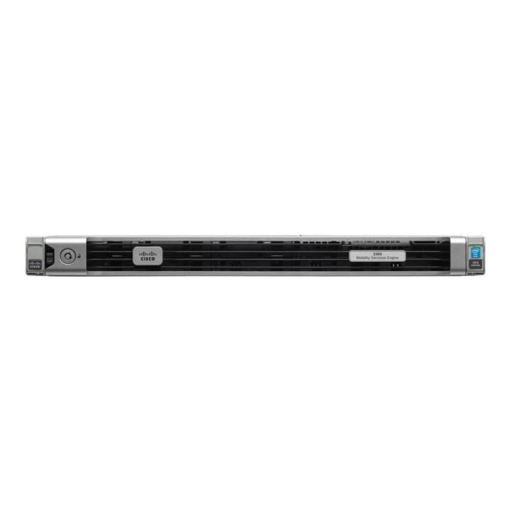 CISCO 3365 (Dispositivo di gestione della rete)