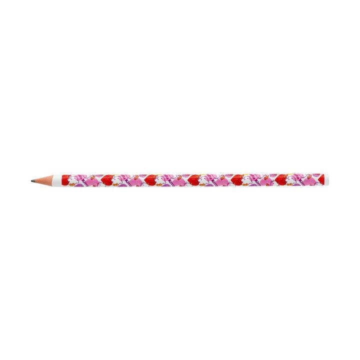 BIC Bleistift Kitty (HB)