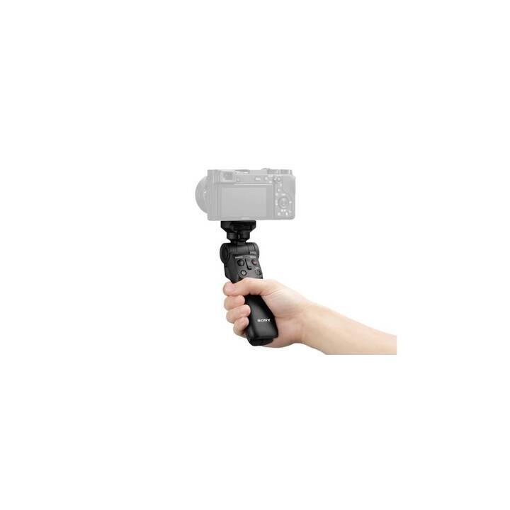 SONY GP-VPT2BT Aste telescopiche a mano