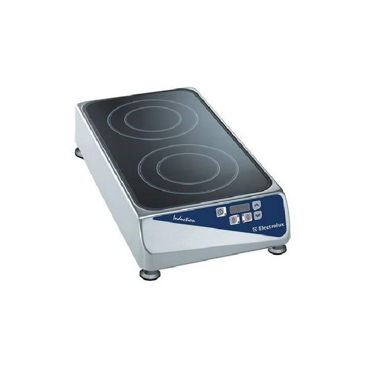 ELECTROLUX Piano di cottura / Piastra Libero  (230 V)