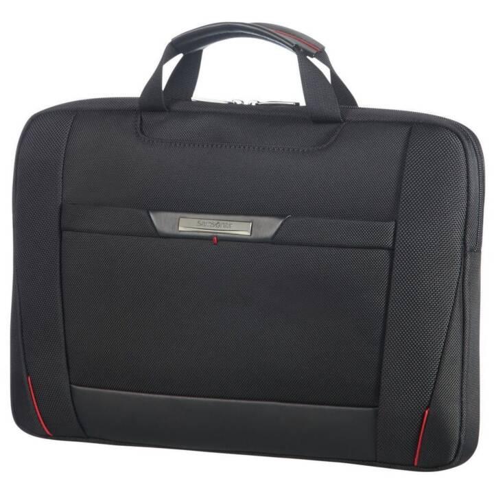"""SAMSONITE Notebook-Hülle PRO-DLX 5 15.6 """""""
