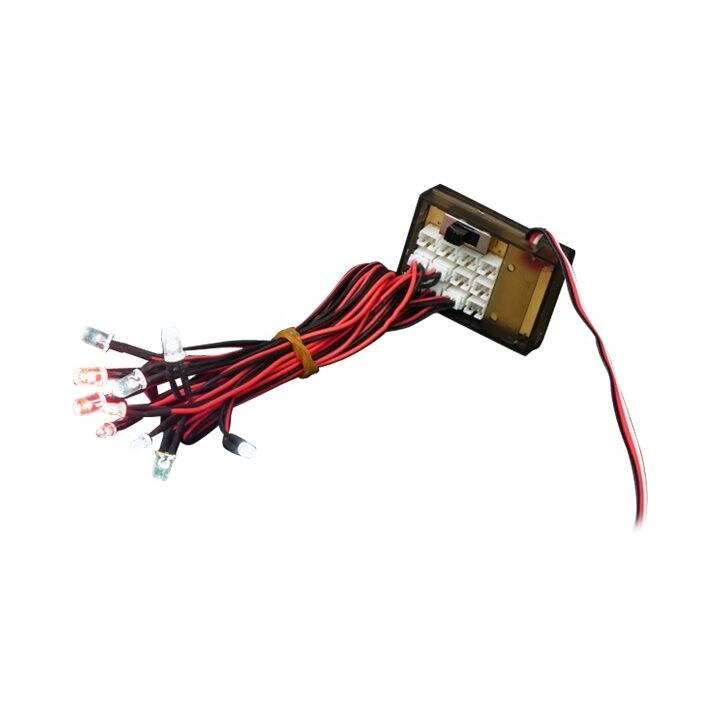 RC4WD Illuminazione Z-E0019