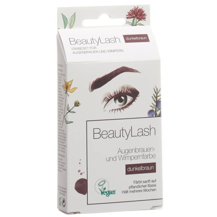 BEAUTYLASH Mascara (Braun)