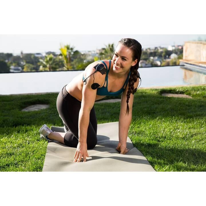 POWERDOT Piccoli attrezzi fitness Uno 2.0 (25 g)