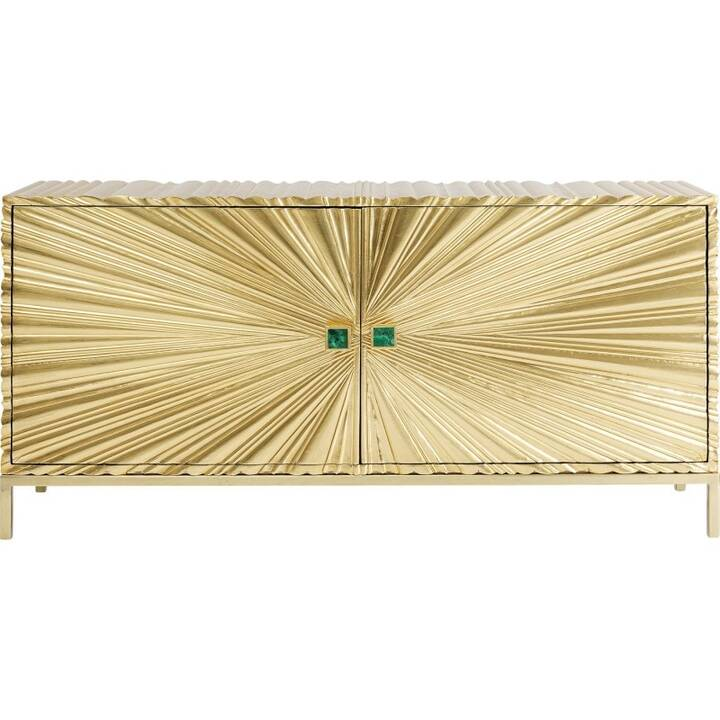 KARE Sideboard (80 cm x 160 cm x 40 cm)