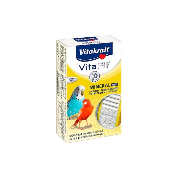VITAKRAFT Mangime per pappagalli Vita Fit®