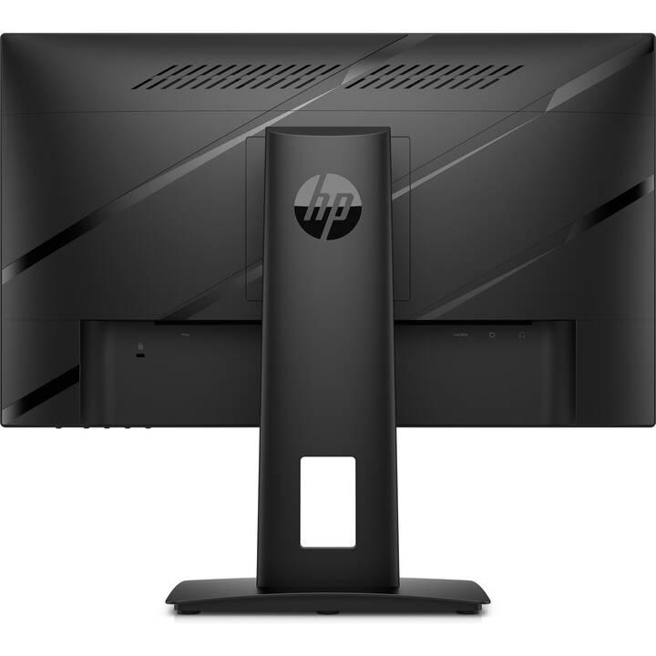 "HP 24x Gaming Display (23.8"", 1920 x 1080)"