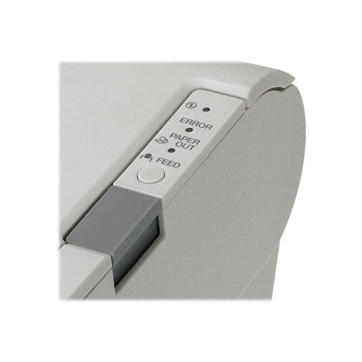 EPSON TM-T88V (032) Imprimante thermique