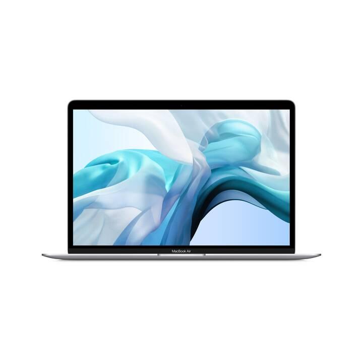 """APPLE MacBook Air (2020) (13.3"""", Intel Core i5, 8 GB RAM, 512 GB SSD)"""
