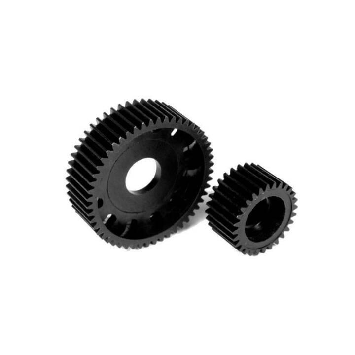 AXIAL RACING Getriebezahnrad AX80010
