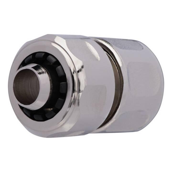 APD SCHLAUCHTECHNIK Couplage de connexion (16 mm)