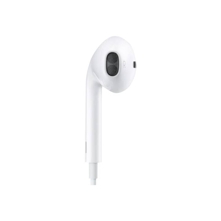 Cuffie auricolari APPLE EarPods In-Ear Headphones