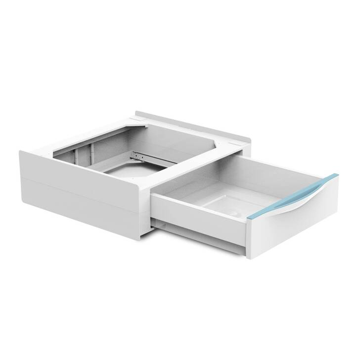 XAVAX Set di collegamento Extra (Plastica)
