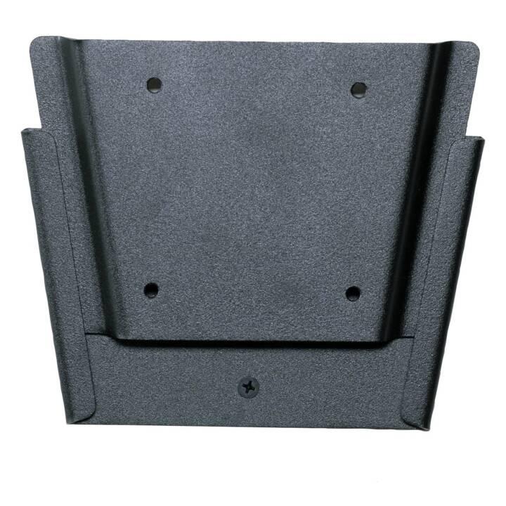 EDBAK GD21 LCD/TFT Fixed Wall Mount
