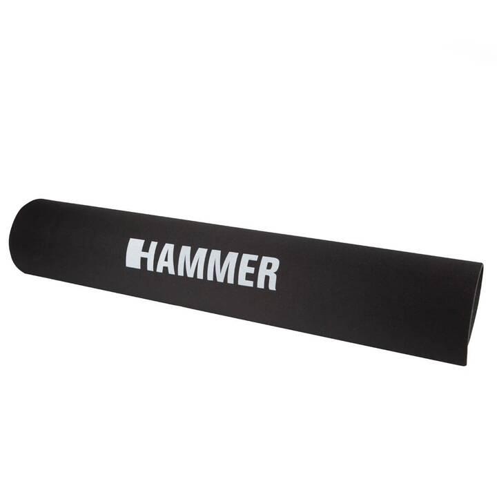 HAMMER Fitness 6637