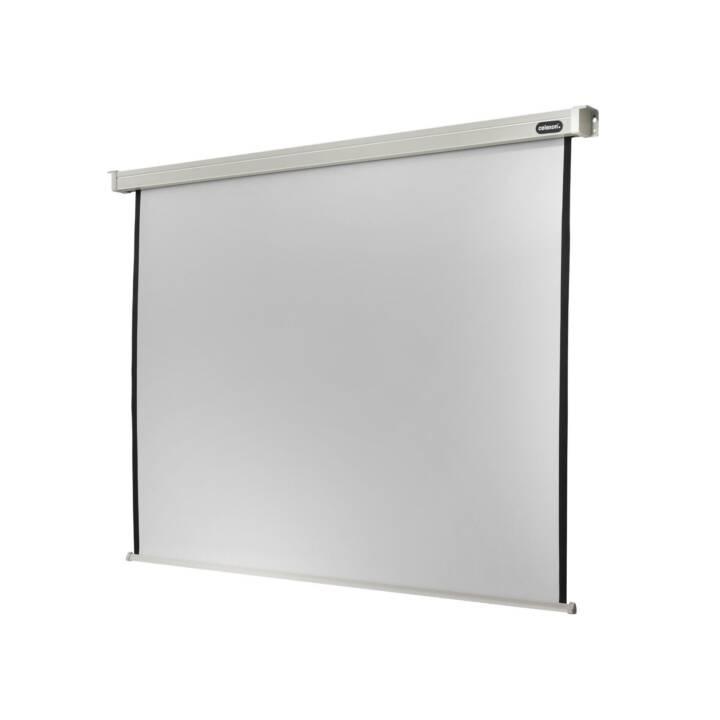 Celexon Motor Screen Pro 270 x 203 cm