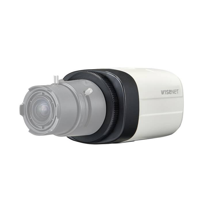 SAMSUNG Caméra de surveillance HCB-7000 (1 pièce)