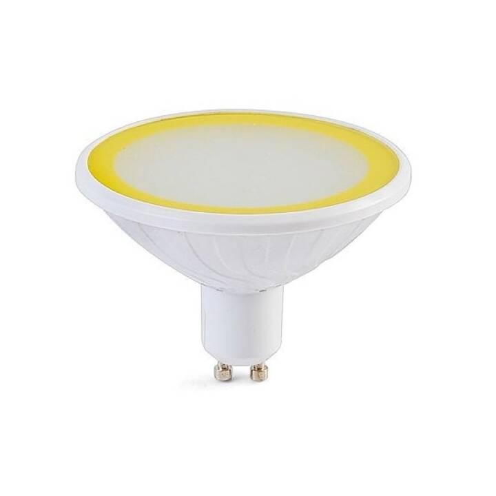 EASY CONNECT LED Birne MR30/GU10 (GU10, 10 W)