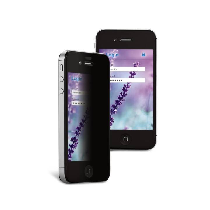 3M Film de protection d'écran (iPhone 4s, iPhone 4)