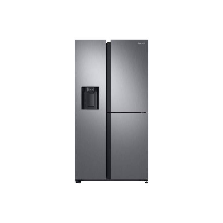 SAMSUNG Foodcenter RS68N8651S9/WS