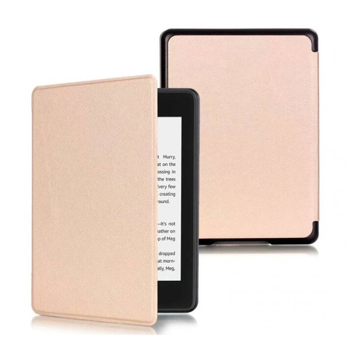 """EG étui pour Amazon Kindle Paperwhite 4 6"""" 2018"""