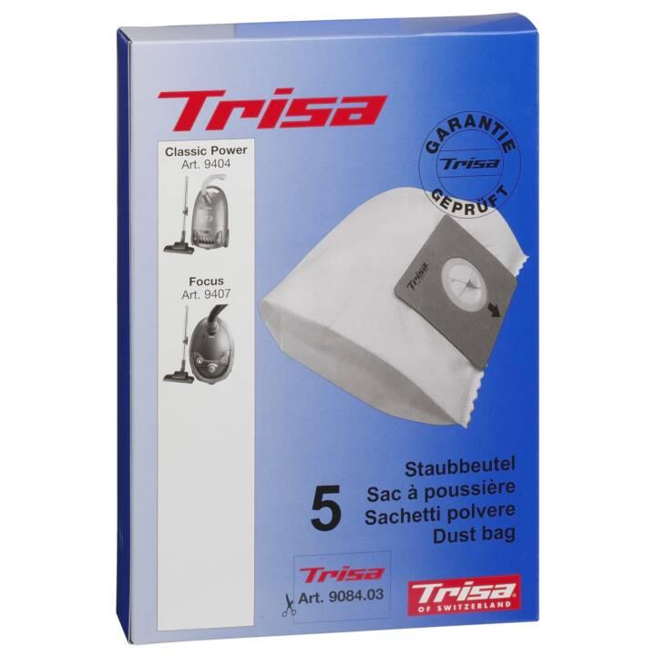 TRISA 9084
