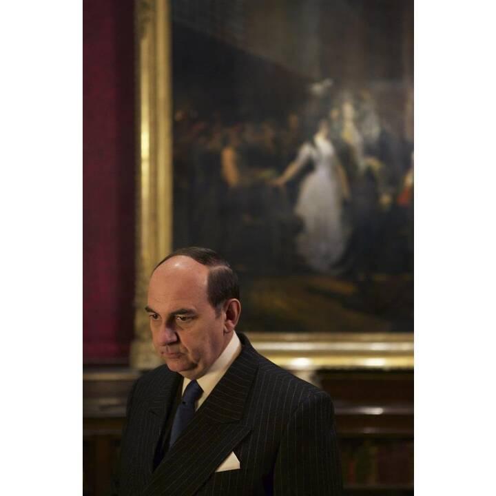 Neruda (DE, ES)