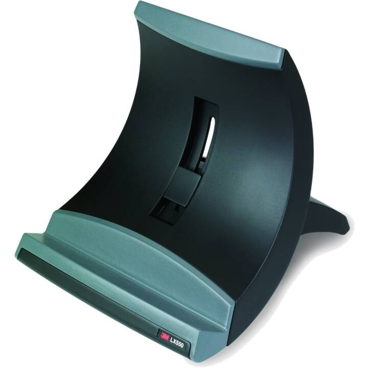 3M Vertical Stand