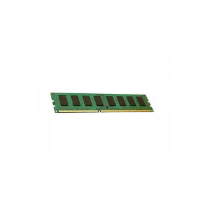 FUJITSU DDR4 8 GB DIMM 288-PIN