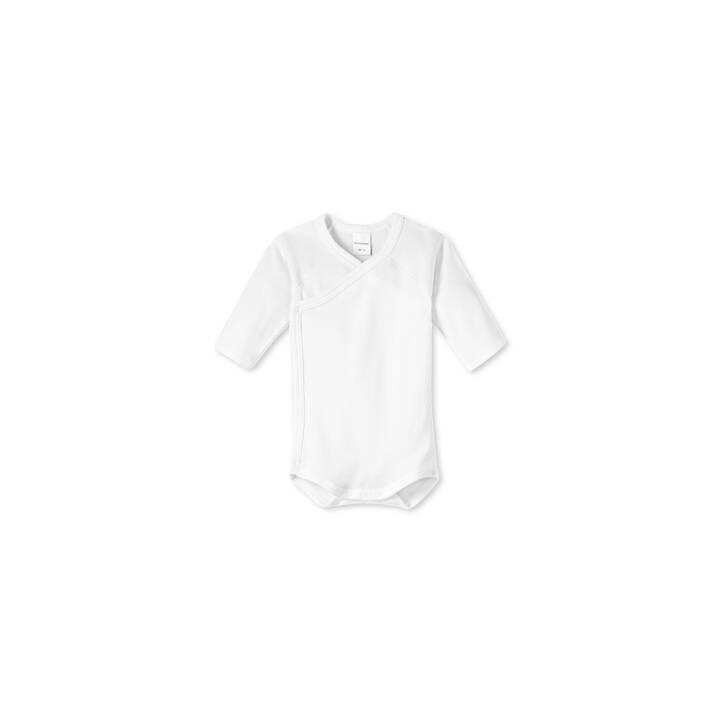 SCHIESSER Body (62, Blanc)