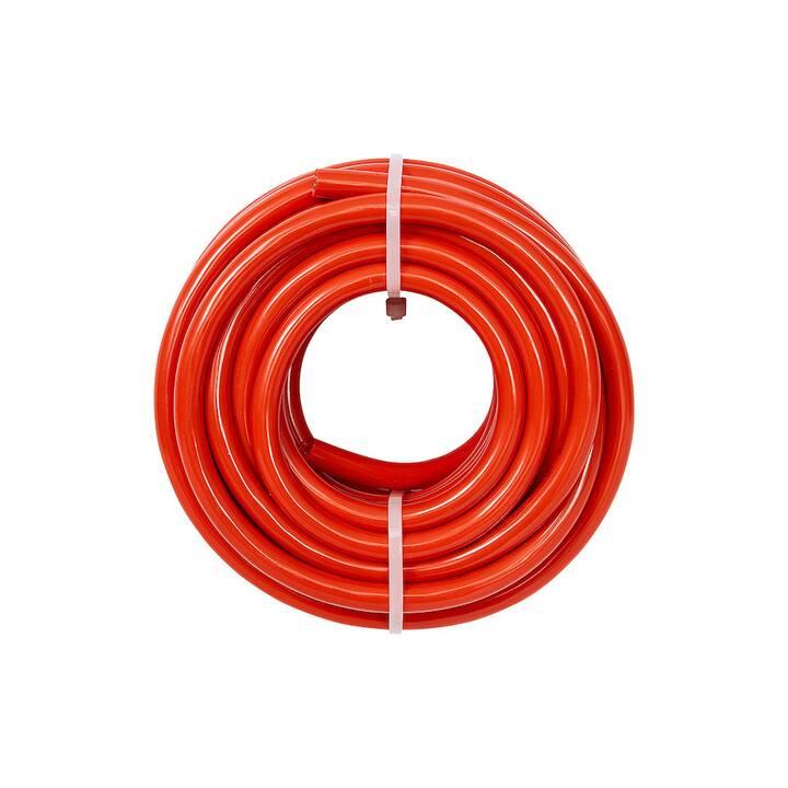 COOP OECOPLAN Cavo di installazione EPR/PUR 3x1.5 (10 m, Arancione)