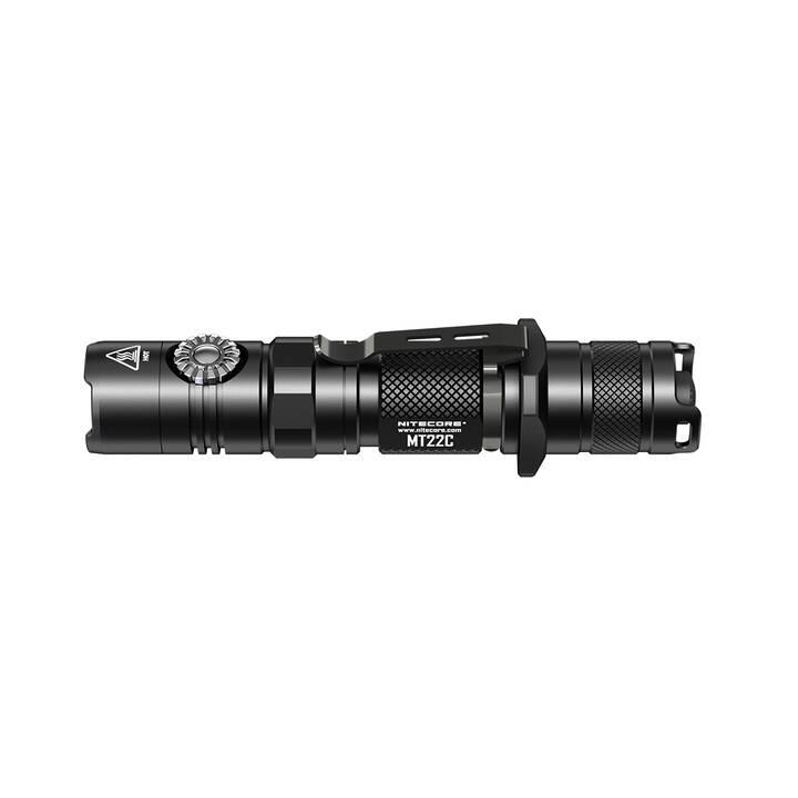 NITECORE MT22C (LED)
