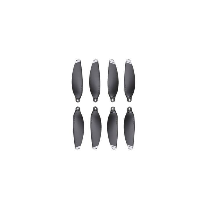 DJI Propeller Mavic Mini (2 Paar)