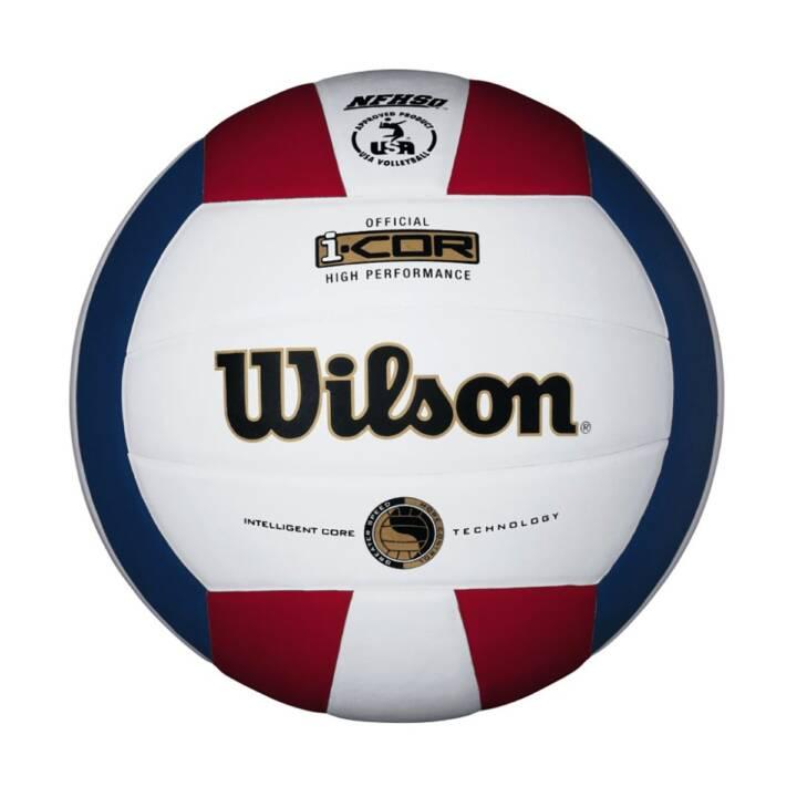 WILSON I-Cor High Performance
