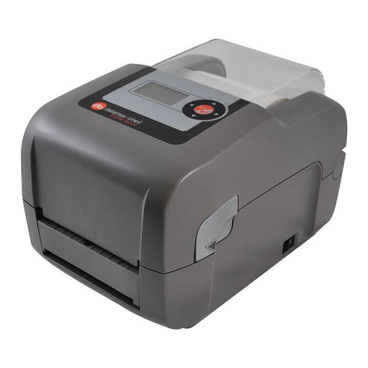 DATAMAX E-4206P Stampante di etichette