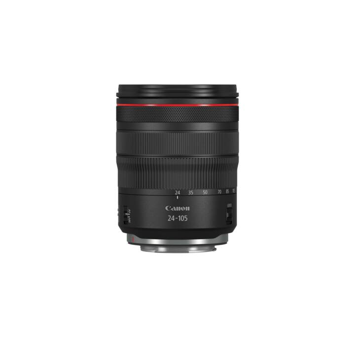 CANON RF 24-105mm F/4L IS USM 24-105mm